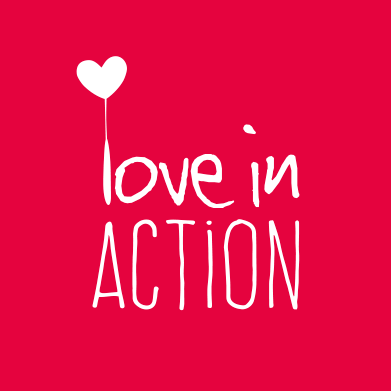 love-action.png
