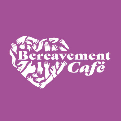 bereavement-cafe.png